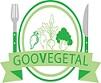 GooVegetal.com